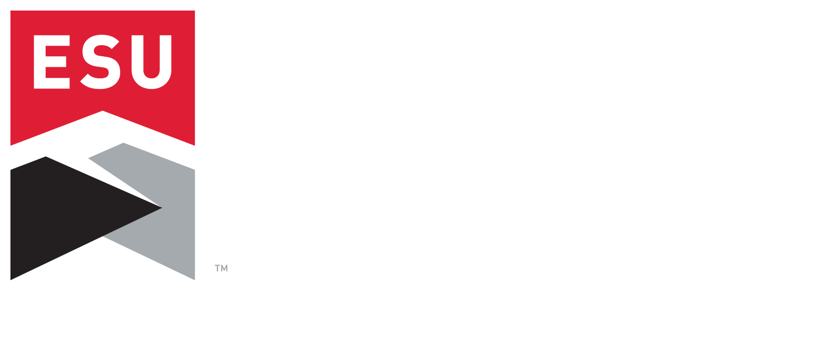 East Stroudsburg Alumni Engagement