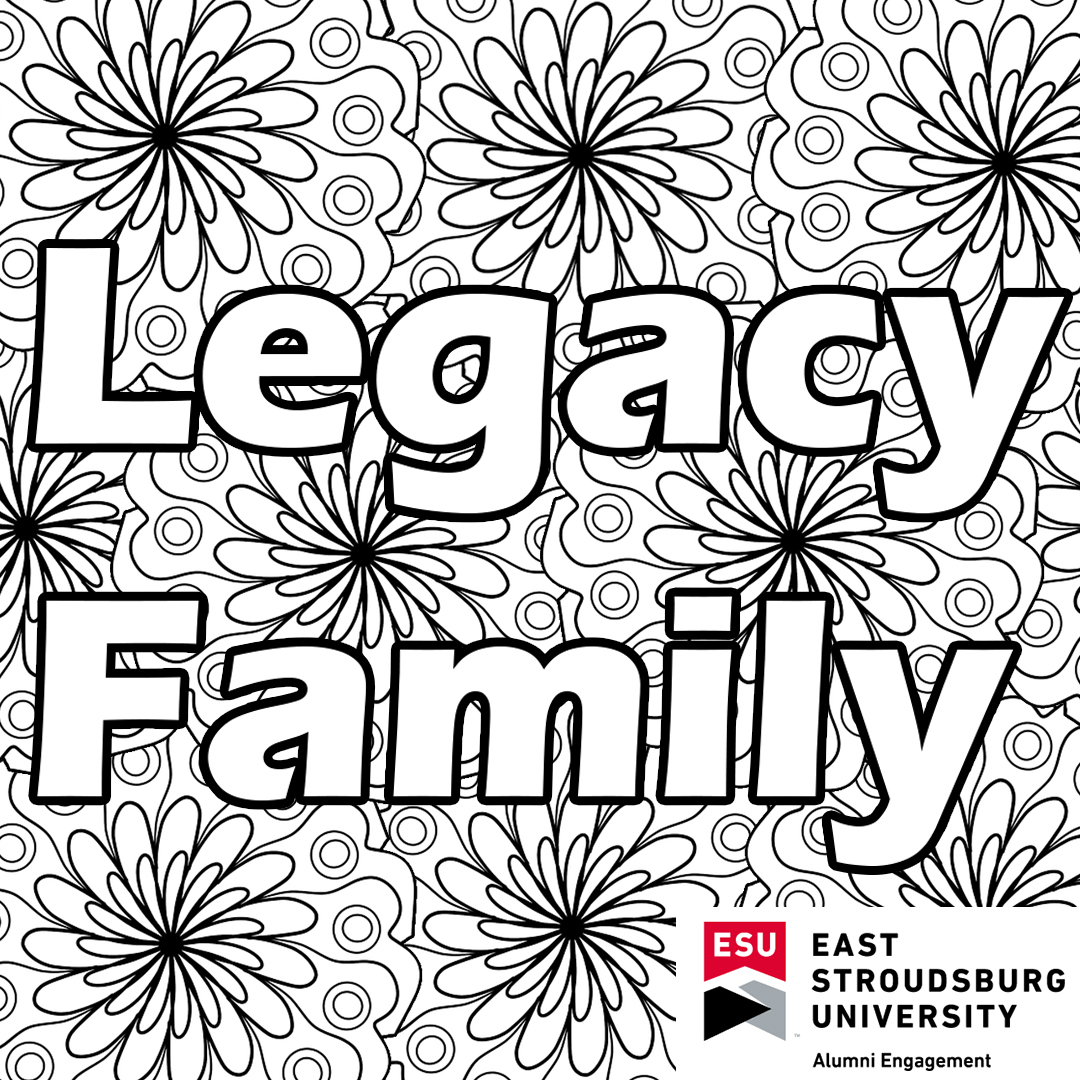 Download Legacy Family