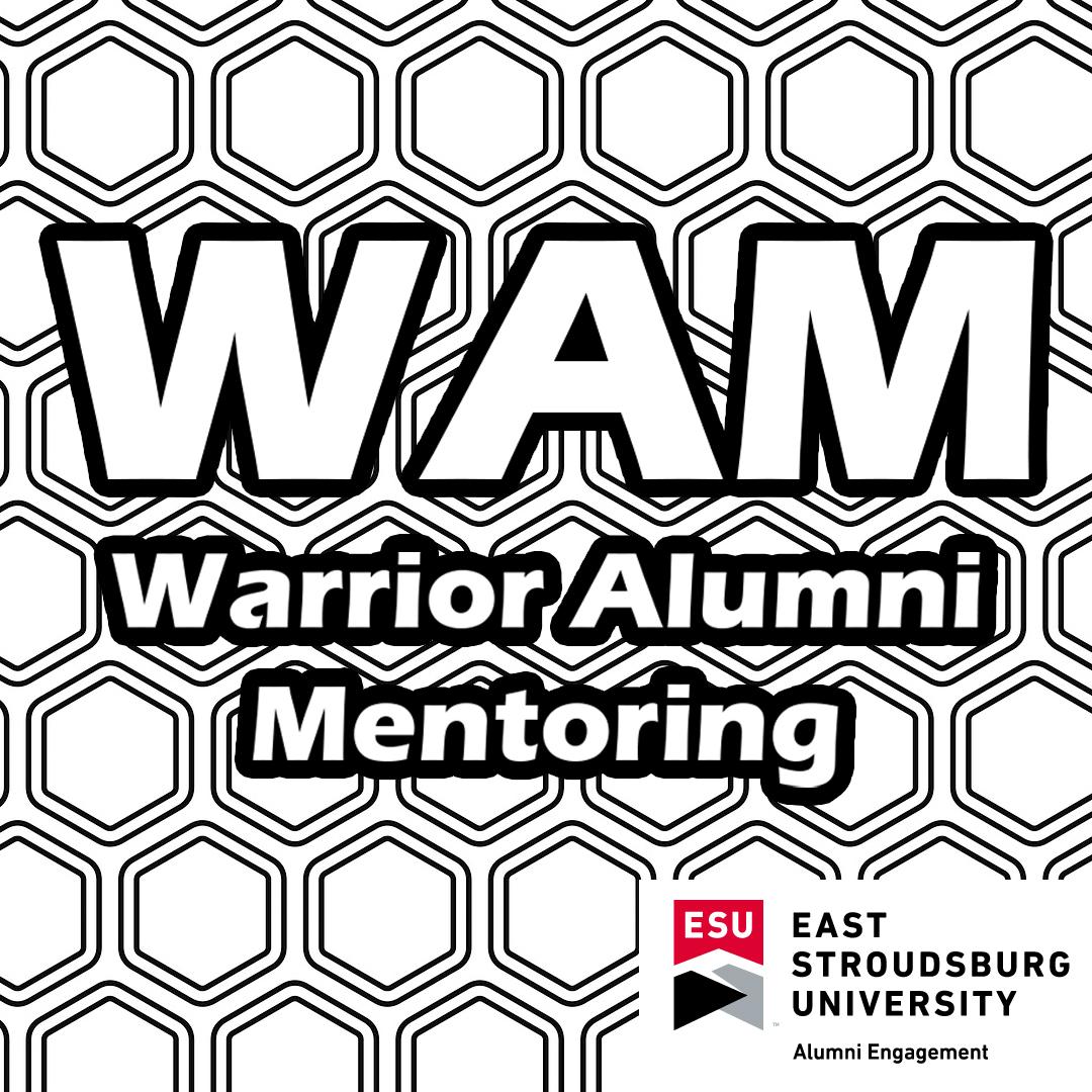 Download WAM: Warrior Alumni Mentoring