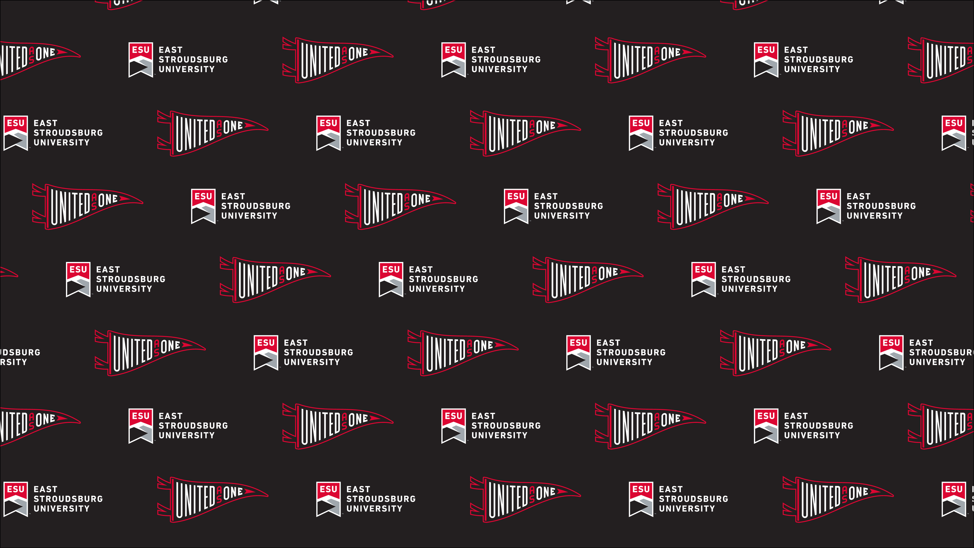 ESU CLC Zoom Background (Horizontal)