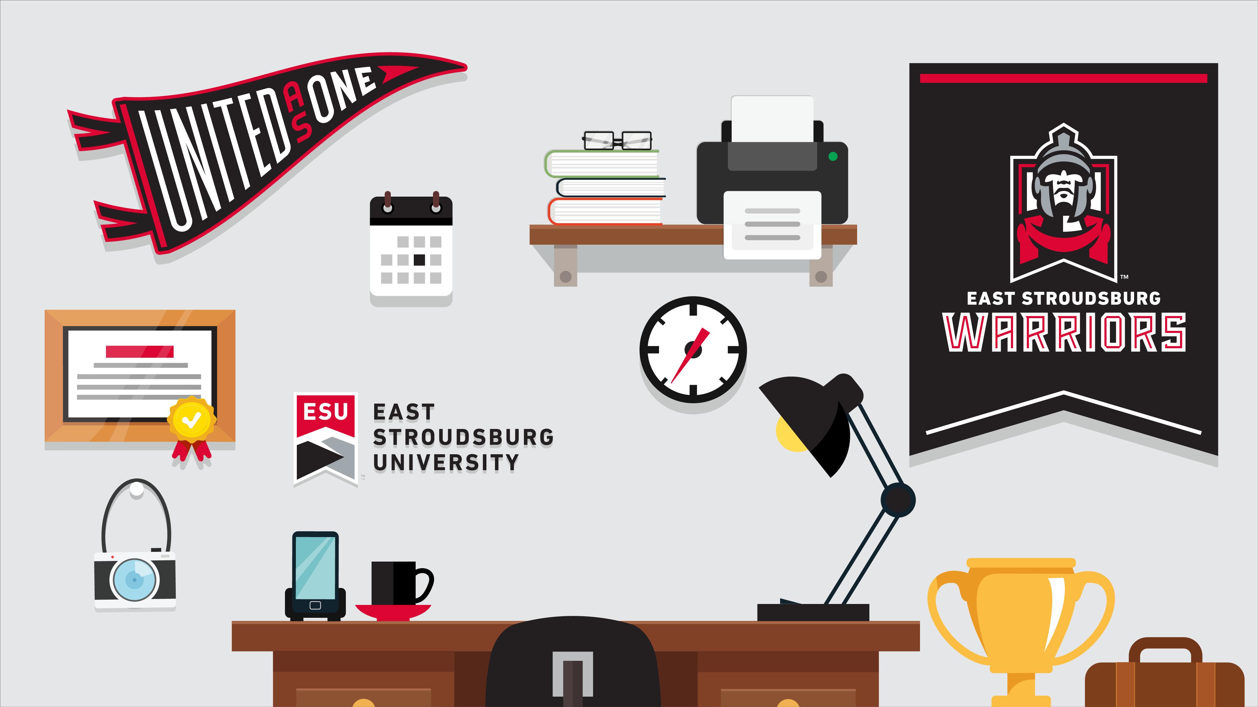 ESU CLC Zoom background office (horizontal)