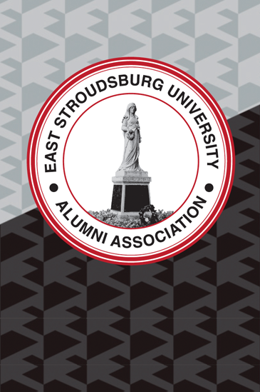 ESU Alumni Association Board of Directors