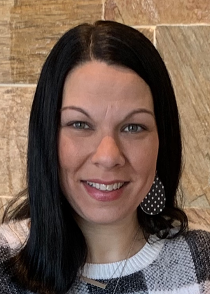 Elizabeth Luchansky